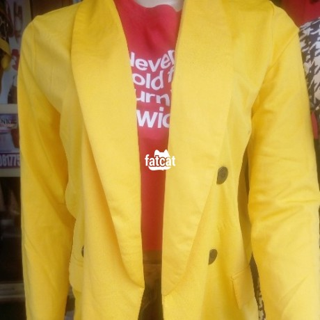 Classified Ads In Nigeria, Best Post Free Ads - female-clothes-big-0