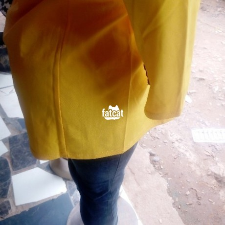 Classified Ads In Nigeria, Best Post Free Ads - female-clothes-big-3