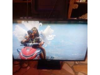 Plasma TV in Abuja for Sale