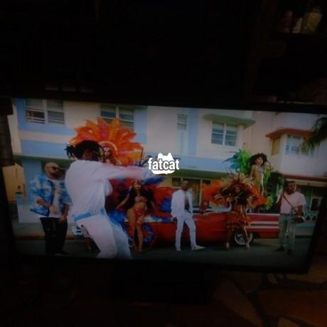 Classified Ads In Nigeria, Best Post Free Ads - plasma-tv-big-1