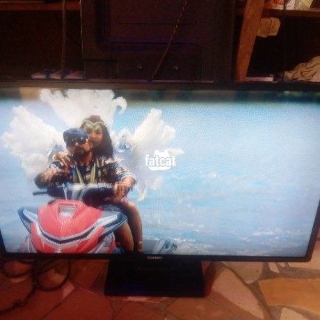 Classified Ads In Nigeria, Best Post Free Ads - plasma-tv-big-0