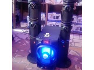 DJ Sound System in Nyanya, Abuja for Sale