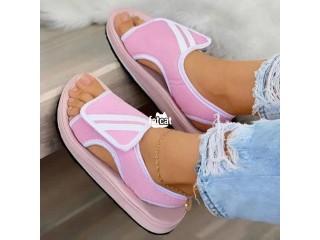 Sneakers sandal