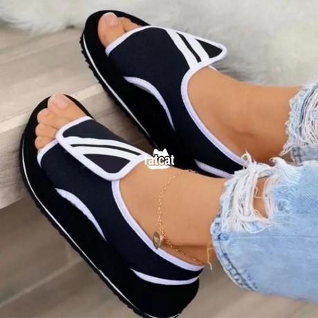 Classified Ads In Nigeria, Best Post Free Ads - sneakers-sandal-big-2