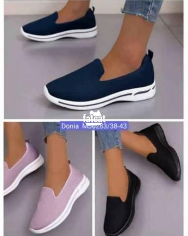 Classified Ads In Nigeria, Best Post Free Ads - sneaker-sandal-big-0