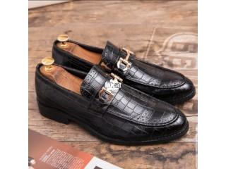 Men's Shoe in Ilorin West, Kwara for Sale
