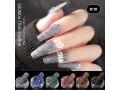 glitter-nail-polish-small-1