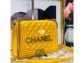 chanel-ladies-handbags-small-3