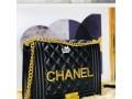 chanel-ladies-handbags-small-0