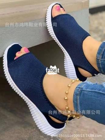 Classified Ads In Nigeria, Best Post Free Ads - sneaker-sandal-big-3