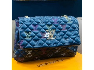 Louis Vuitton Ladies Handbags