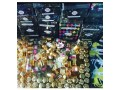 undiluted-perfume-in-wuse-abuja-fct-for-sale-small-0