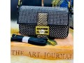 designer-ladies-handbag-small-1