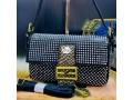 designer-ladies-handbag-small-0