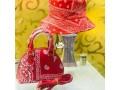 ladies-design-handbags-with-cover-cap-small-1