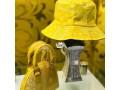 ladies-design-handbags-with-cover-cap-small-4