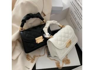 Klassik Female Handbags
