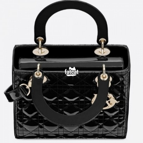 Classified Ads In Nigeria, Best Post Free Ads - klassik-female-handbags-big-1