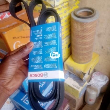 Classified Ads In Nigeria, Best Post Free Ads - vehicle-fan-belts-big-2
