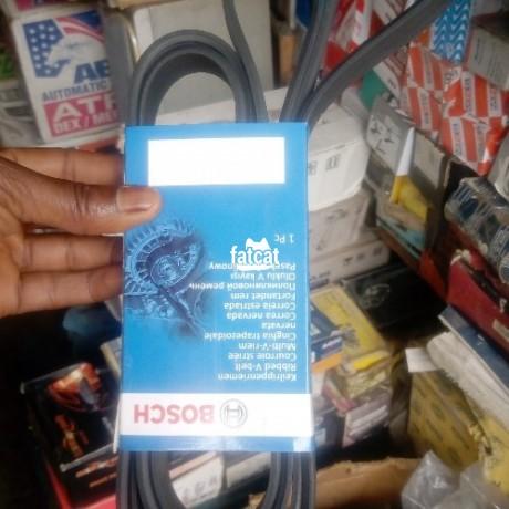 Classified Ads In Nigeria, Best Post Free Ads - vehicle-fan-belts-big-0