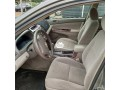 used-toyota-camry-2005-small-1