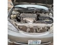 used-toyota-camry-2005-small-4