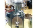 juice-extractor-small-0