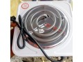 electric-hot-plate-small-0