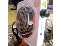 electric-hot-plate-small-1
