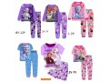kids-pyjamas-in-ikeja-lagos-for-sale-small-2
