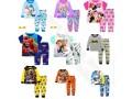 kids-pyjamas-in-ikeja-lagos-for-sale-small-1