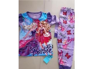 Kids Pyjamas in Ikeja, Lagos for Sale