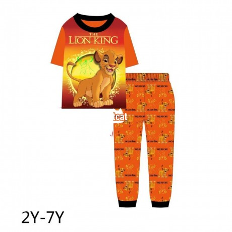 Classified Ads In Nigeria, Best Post Free Ads - kids-pyjamas-in-ikeja-lagos-for-sale-big-3