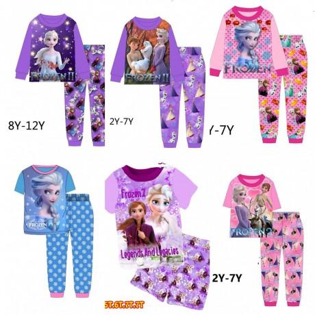Classified Ads In Nigeria, Best Post Free Ads - kids-pyjamas-in-ikeja-lagos-for-sale-big-2