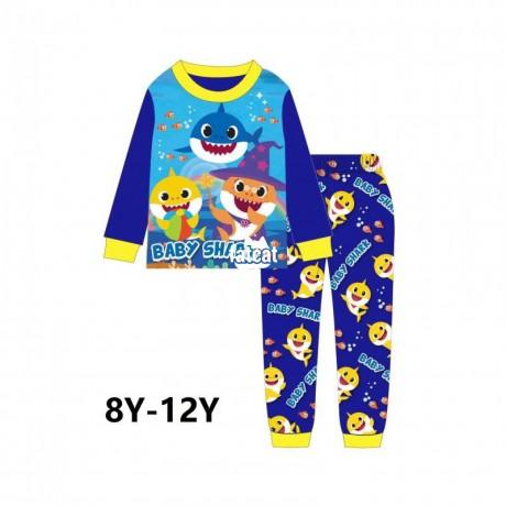 Classified Ads In Nigeria, Best Post Free Ads - kids-pyjamas-in-ikeja-lagos-for-sale-big-4