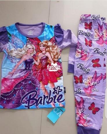 Classified Ads In Nigeria, Best Post Free Ads - kids-pyjamas-in-ikeja-lagos-for-sale-big-0