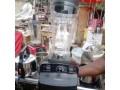 affordable-blender-small-0