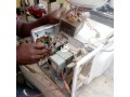 repair-service-of-all-kinds-of-electric-equipment-small-0