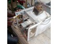 repair-service-of-all-kinds-of-electric-equipment-small-2