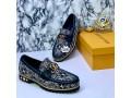 original-shoes-for-men-small-2