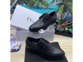Original Shoes for Men