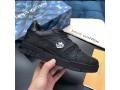 unique-shoes-for-men-small-1