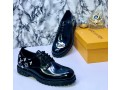 unique-shoes-for-men-small-2
