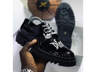 Unique Shoes for Men