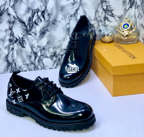 Classified Ads In Nigeria, Best Post Free Ads - unique-shoes-for-men-big-2