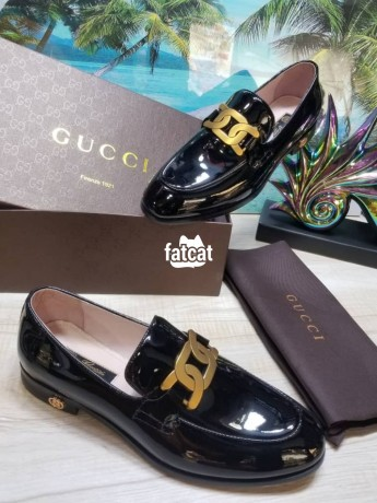 Classified Ads In Nigeria, Best Post Free Ads - unique-shoes-for-men-big-3