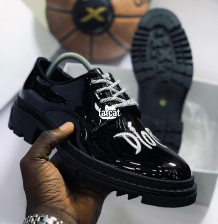 Classified Ads In Nigeria, Best Post Free Ads - unique-shoes-for-men-big-0