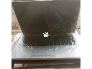 Foreign Used HP Folio 9470M