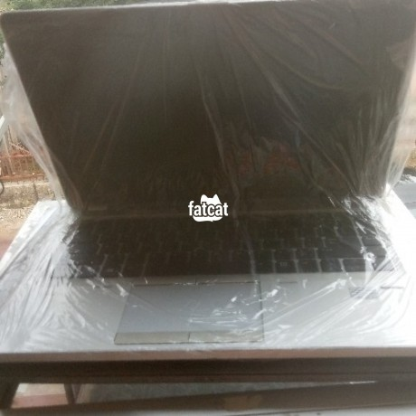 Classified Ads In Nigeria, Best Post Free Ads - foreign-used-hp-folio-9470m-big-0