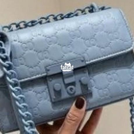 Classified Ads In Nigeria, Best Post Free Ads - ladies-handbags-big-0